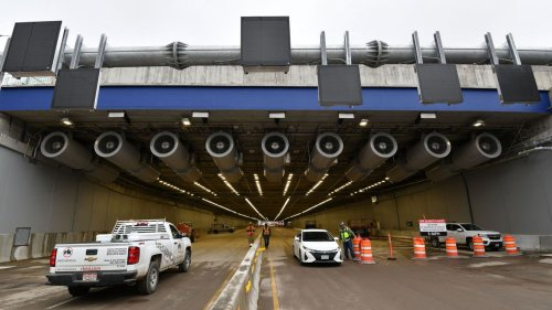 What to expect in Denver from Interstate 70's major detours