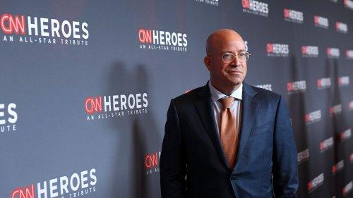 AT&T-Discovery media merger opens door to new Jeff Zucker era