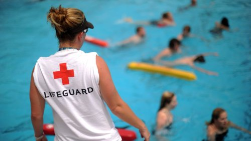 Denver-area lifeguard storage leads to shorter pool hours