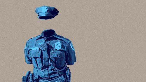 Iowa police agencies face a recruitment crunch