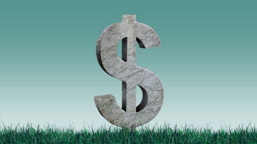 Billionaire income tax proposal dies in Senate