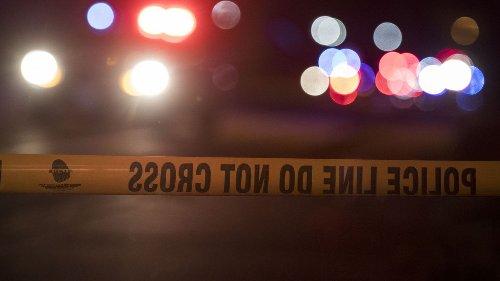 More than dozen injured in downtown Austin shooting
