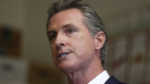 Newsom signs $15 billion package to fight climate change