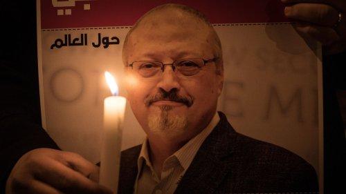 NYT: Khashoggi's killers had paramilitary training in U.S.