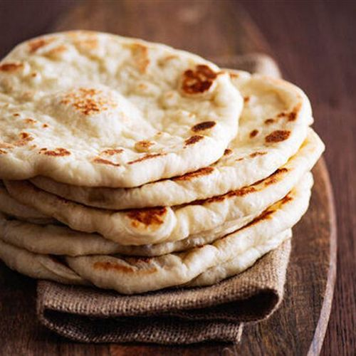 Tips for Making This Winter's Best Naan | MOTHER EARTH NEWS