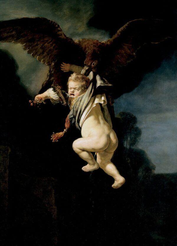 Ancient Greek Mythology: 11 Stories You Should Know