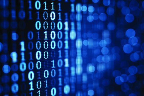 Everything You Need to Know about Data Science, Big Data and Data Analytics |