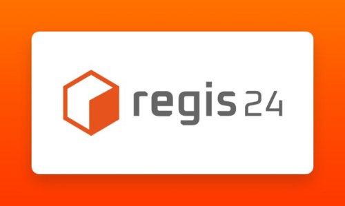 Wie Regis24 von besten Firmendaten profitiert: Echobot als All-in-One-Lösung für DSGVO-konformen Vertrieb   ECHOBOT