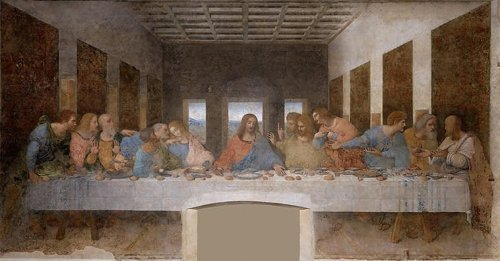 9 Famous Renaissance Painters from Italy