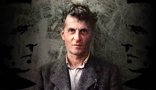 Ludwig Wittgenstein: The Turbulent Life of a Philosophical Pioneer