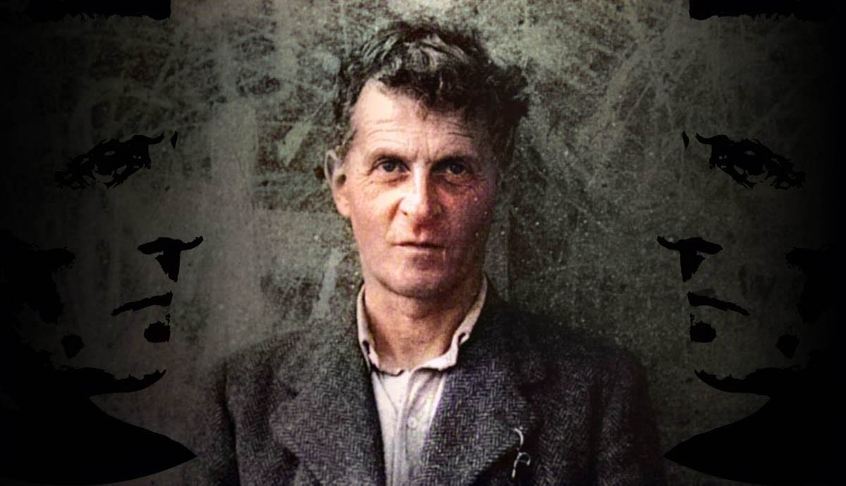 Ludwig Wittgenstein: The Turbulent Life of a Philosophical Pioneer - cover