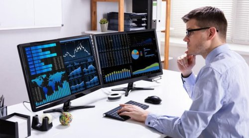 Hottest Data Science Job Openings Around The World, June 2021