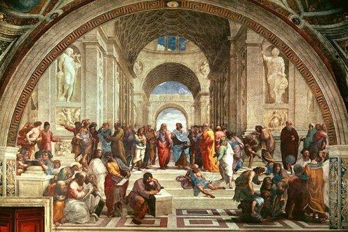 Top 10 Renaissance Masterpieces