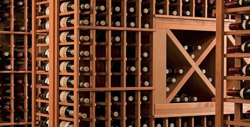 15 Most Expensive Wines & Spirits Ever Sold (2020) |
