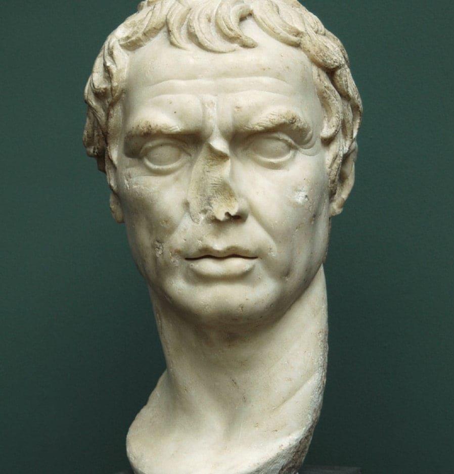 Rome's Greatest General: Who Was Scipio Africanus? - cover