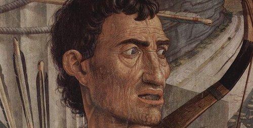 Andrea Mantegna: Paduan Renaissance Master |