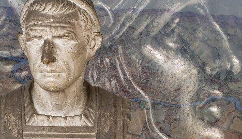 The Seleucid Empire: The Rise And Fall