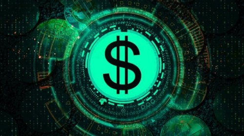 A New Digital Currency That Can Be The Potential Cryptocurrency Killer