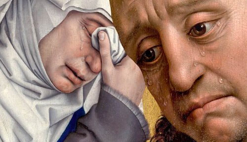 Rogier van der Weyden: 10 Things to Know About the Master of Passions