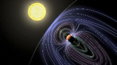 Discover exoplanets