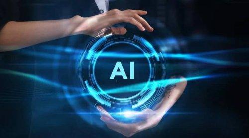 Spotlight on AI: Latest Developments in the Field of Artificial Intelligence