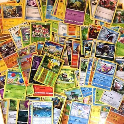 The Most Valuable Pokémon Cards | TheCollector
