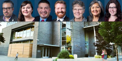 DESC, Food Trucks, public safety & more on agenda for Mon. night Burien City Council meeting