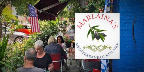 Four ways Marlaina's Mediterranean Kitchen brings Healthy Dining to Burien - The B-Town (Burien) Blog