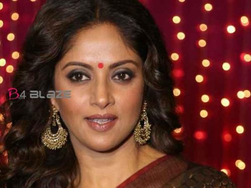 Nadiya Moidu's current life after her marriage!