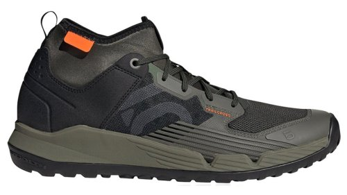 These 5 Multisport Shoes Are Ready for Any Adventure