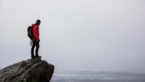 How to Waterproof a Hiking Backpack | Backpacker