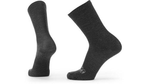 This Humble Pair of Socks Saved My Triple Crown Hike