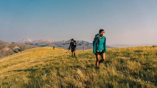 Meet the 11 Heroes Who Are Saving Hiking's Future