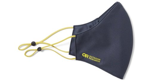 Deal of the Week: Outdoor Research Face Cover Kit