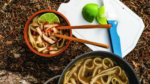 Cozy Up to Shoulder Season with These 7 Belly-Warming Soup Recipes