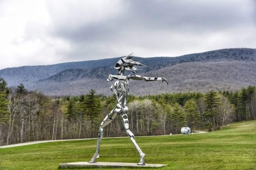 The Perfect Route 7 Road Trip in Vermont: A Complete 5-Day Itinerary