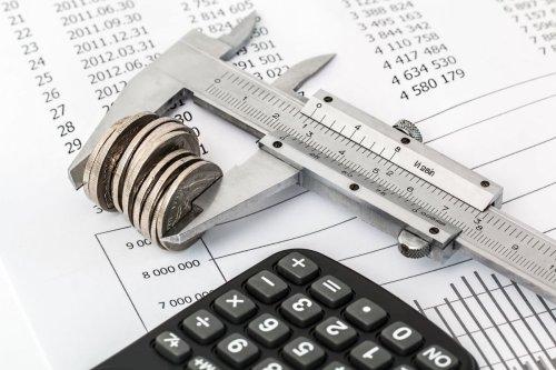 Minibond: uno strumento alternativo di finanziamento per le PMI italiane