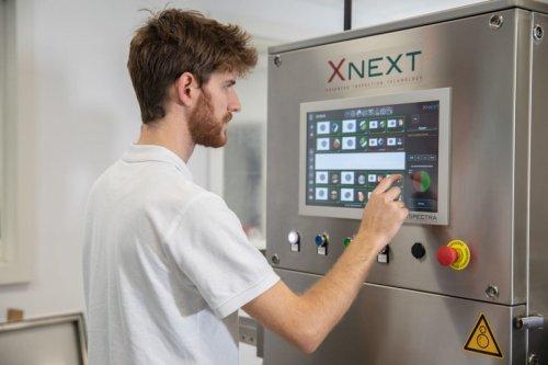 La scalata di Xnext: 5 Milioni da Neva First, ultimo step di una storia di successo