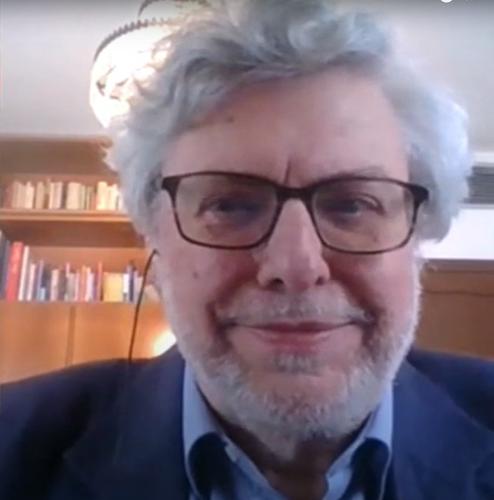 Enrico Marelli (Università di Brescia): per aiutare la crescita i sostegni andrebbero dati in modo selettivo