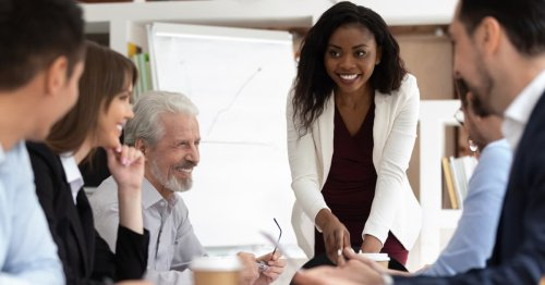 Diversity programs not working? Cohort analysis can help