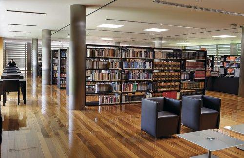 Biblioteca Municipal de Anadia reabre ao público | Bairrada Informação