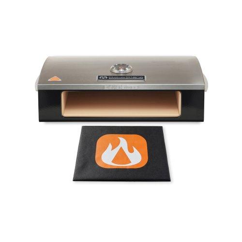 Professional Series Pizza Oven Box