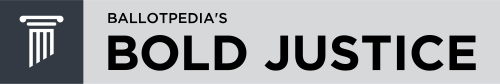 Bold Justice: SCOTUS begins April sitting
