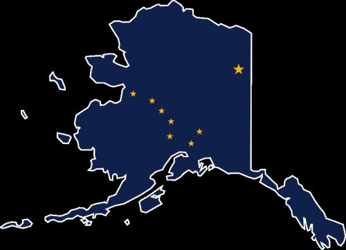 Alaska legislature confirms Treg Taylor as attorney general