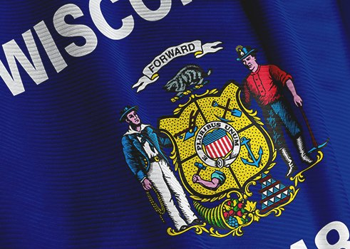 Wisconsin Supreme Court affirms agency authority to regulate state water resources