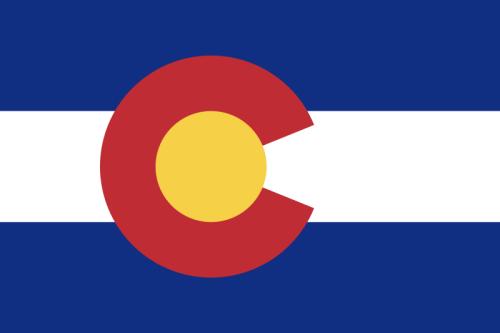 Recall effort to move forward in Avon, Colorado