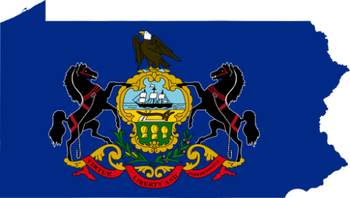Major party candidates selected in Pennsylvania House special election