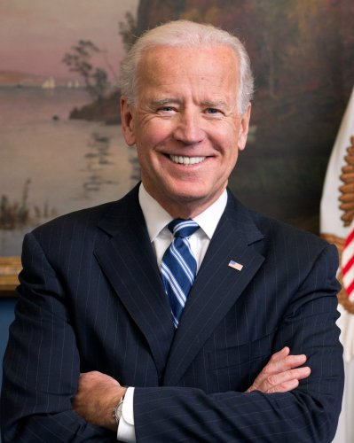President Biden has appointed the most federal judges through August 1 of a president's first year