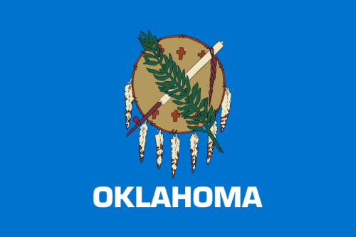 Oklahoma governor appoints new state attorney general