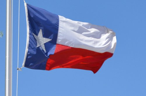 Texas voters will decide amendment prohibiting restrictions on religious gatherings and organizations in November